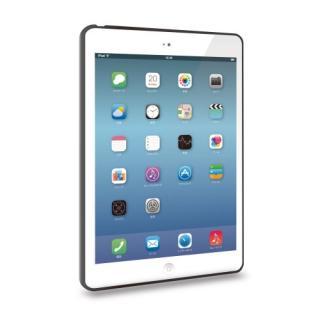 iPad Air/ソフトケース/ブラック_2