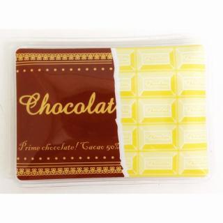 パッチンカイロ ホワイトチョコレート