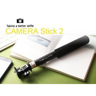 [100cm]スマホ撮影用スティック CAMERA Stick 2