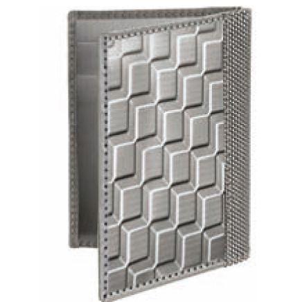 カードケース SVR DW3401_0