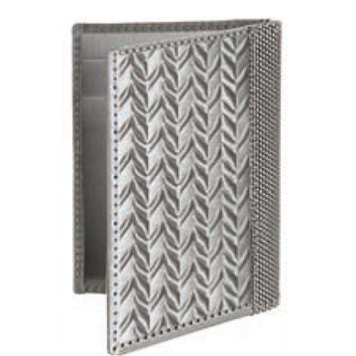 カードケース SVR DW3501_0