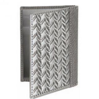 カードケース SVR DW3501