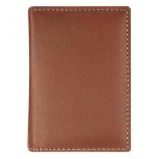 カードケース TAN DW2001