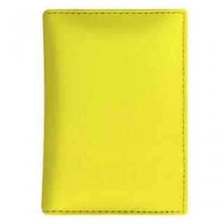 カードケース YEL DW2001
