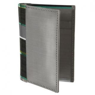 カードケース BLU DW9001