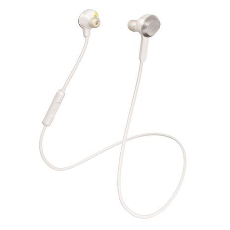 Bluetooth対応 スポーツ用イヤホンJABRA SPORT ROX ホワイト_0
