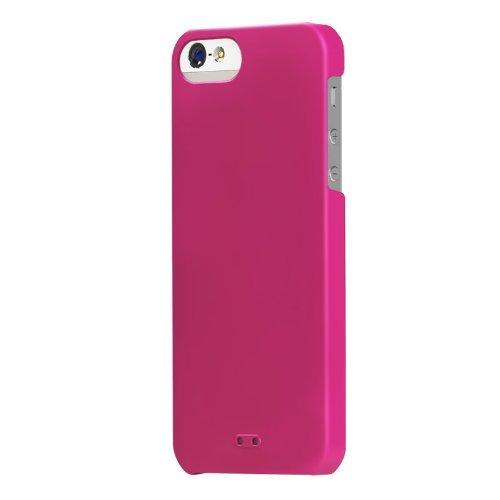 iPhone SE/5s/5 ケース eggshell  iPhone SE/5s/5 ピンク_0