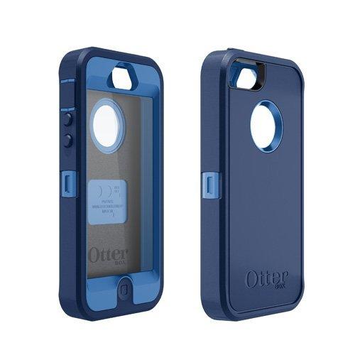 iPhone SE/5s/5 ケース OtterBox Defender  iPhone5 ナイトスカイ_0