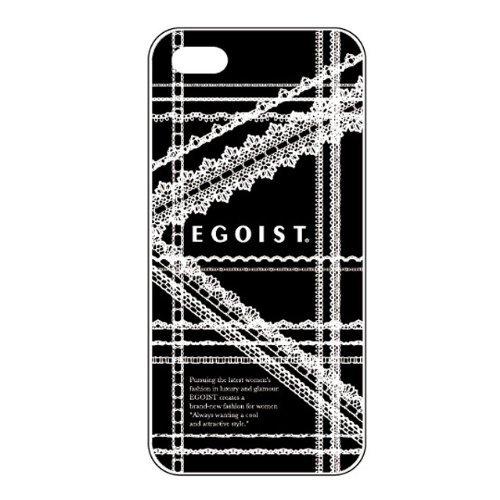 EGOIST Case  iPhone5 レース