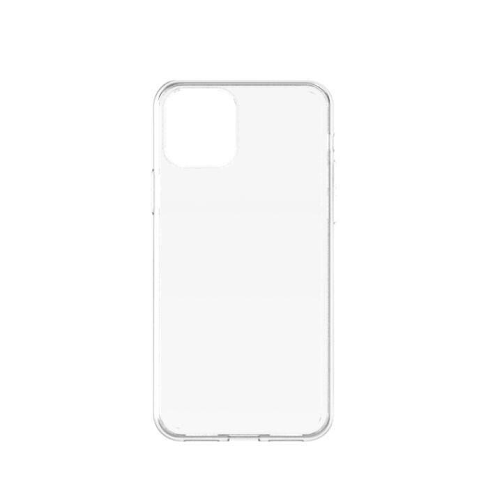 iPhone 11 Pro ケース GLASSICA 背面ガラスケース ゴリラガラス クリア iPhone 11 Pro_0