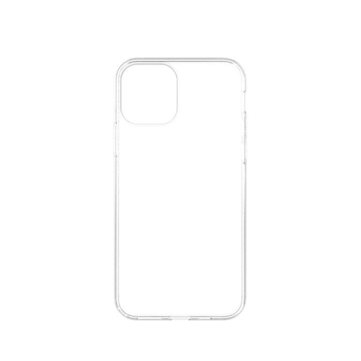 iPhone 11 ケース Turtle ハイブリッドケース クリア iPhone 11_0