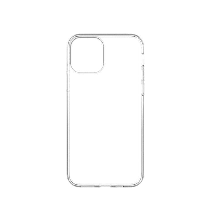 iPhone 11 Pro ケース Turtle 耐傷防指紋ハイブリッドケース クリア iPhone 11 Pro_0