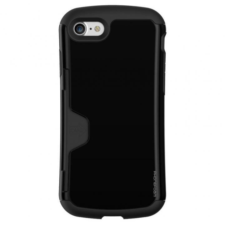 Golf Original ブラック iPhone 8/7