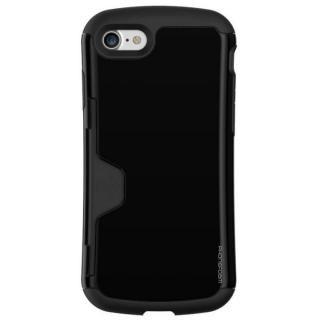 【iPhone8/7ケース】Golf Original ブラック iPhone 8/7【12月下旬】
