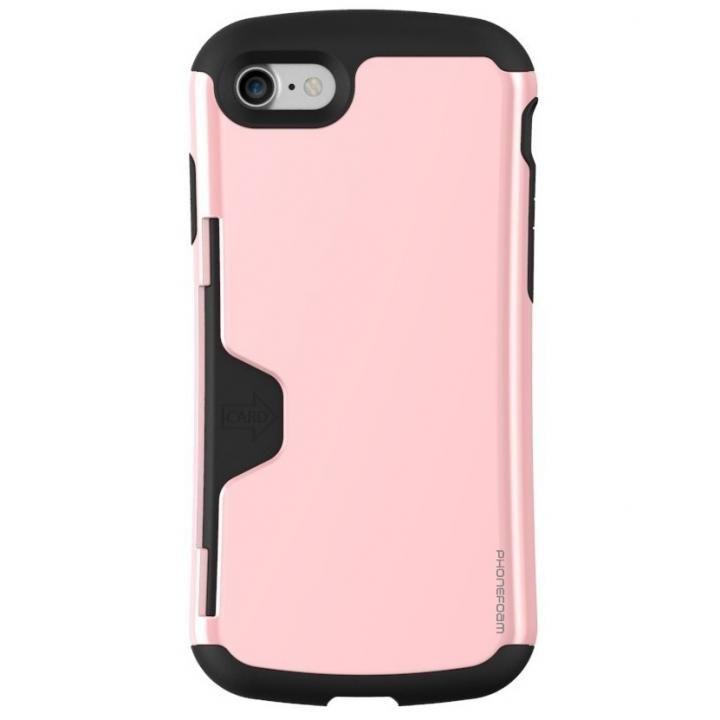 【iPhone8/7ケース】Golf Original ピンク iPhone 8/7_0