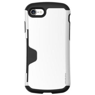 Golf Original ホワイト iPhone 8/7