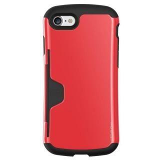 Golf Original レッド iPhone 8/7
