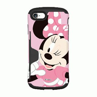 Golf Original Disney ミニーマウス iPhone 8/7