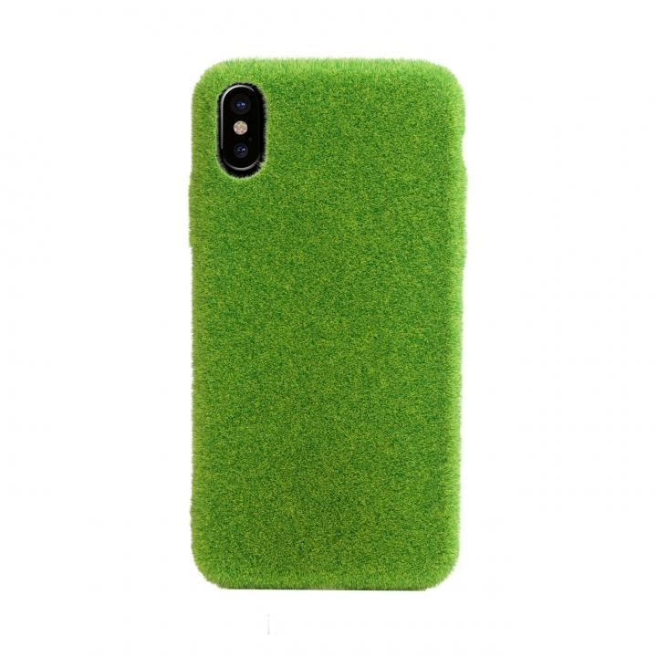 Shibaful -Yoyogi Park- for iPhone X