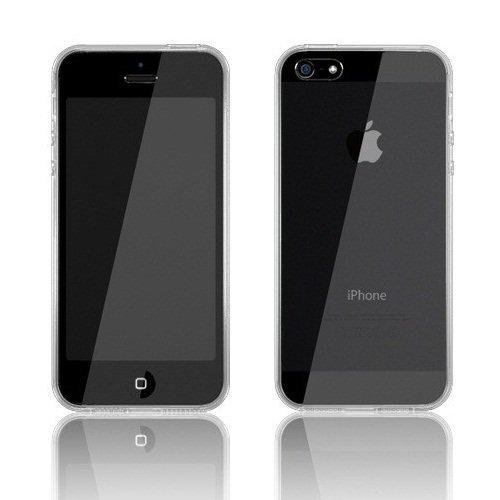 【iPhone SE/5s/5ケース】Zero 5 Pro  iPhone 5_0