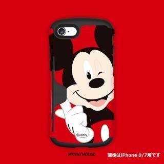 Golf Original Disney ミッキーマウス  iPhone X【12月上旬】
