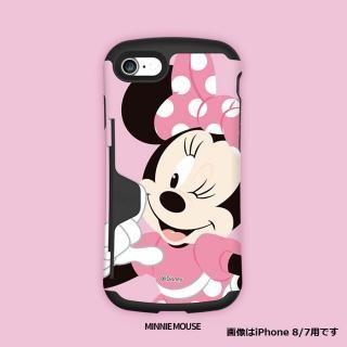 Golf Original Disney ミニーマウス iPhone X【12月上旬】