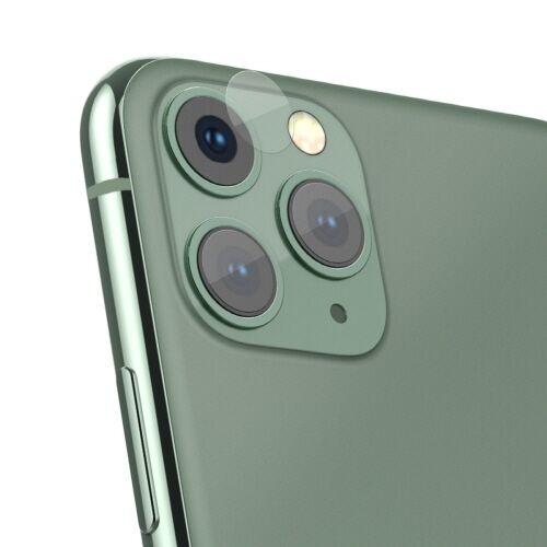 iPhone 11 Pro フィルム カメラレンズ専用強化ガラス CORE BACK CAMERA TEMPERED GLASS Clear iPhone 11 Pro_0