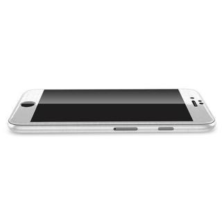 【iPhone6ケース】メタル調 プレミアムスキンシール ブラッシュドスチール iPhone 6 スキンシール_2