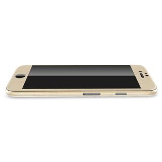 【iPhone6ケース】ウッド調 プレミアムスキンシール メープル iPhone 6 スキンシール_2