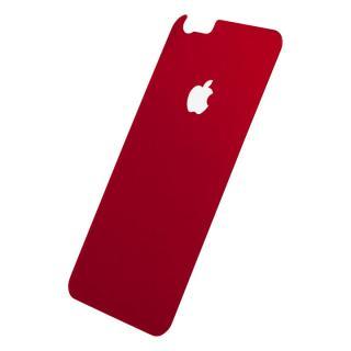 [強靭発売記念特価]AppBankのレッドバックプロテクター  iPhone 6s Plus/6 Plus
