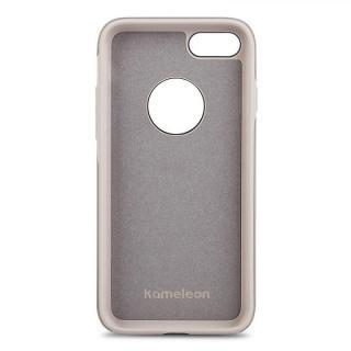 【iPhone7ケース】moshi Kameleon キックスタンドケース ホワイト iPhone 7_6