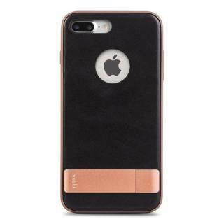 moshi Kameleon キックスタンドケース ブラック iPhone 7 Plus