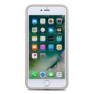 【iPhone7 Plusケース】moshi Kameleon キックスタンドケース ホワイト iPhone 7 Plus_3