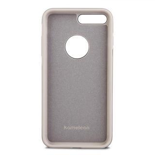 【iPhone7 Plusケース】moshi Kameleon キックスタンドケース ホワイト iPhone 7 Plus_6