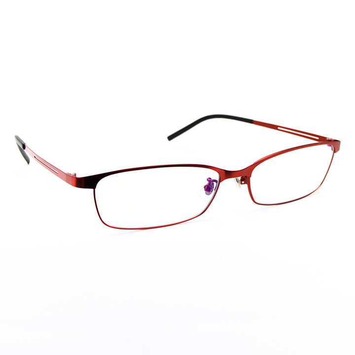 マックスむらいのPCメガネ