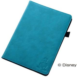 ディズニー・レザージャケット(合皮) ドナルド iPad Air 2ケース