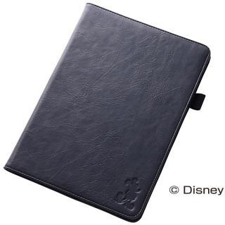 ディズニー・レザージャケット(合皮) ミッキー iPad Air 2ケース