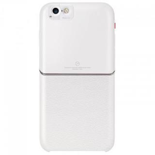 MIX&MATCH ケース ホワイト iPhone 6s/6
