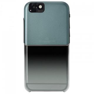 MIX&MATCH ケース シルバー iPhone 6s/6