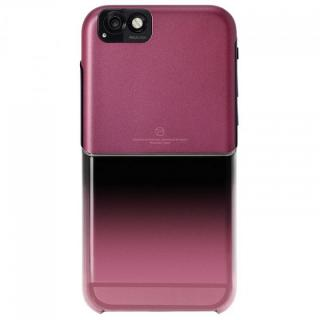 MIX&MATCH ケース ピンク iPhone 6s/6