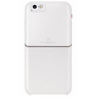 MIX&MATCH ケース ホワイト iPhone 6s Plus/6 Plus