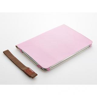 超軽量ケース ピンク iPad Airケース