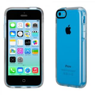 iPhone 5c GemShell Clear_3