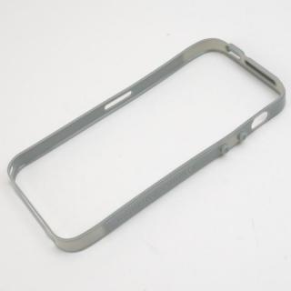 iPhone SE/5s/5 ケース Cleave Aluminum Bumper  Aero TPUバンパーキット Glay