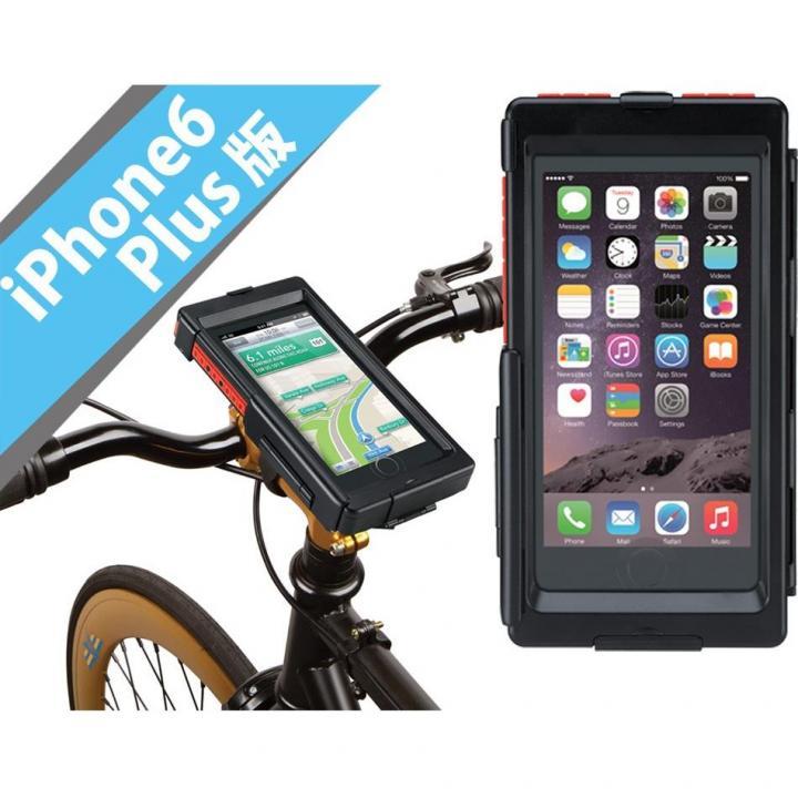 BikeConsole 自転車ホルダー iPhone 6s Plus/6 Plus