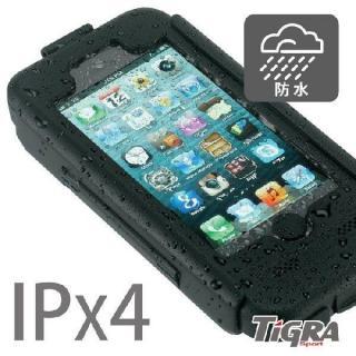 【iPhone6s/6s Plusケース】BikeConsole 自転車ホルダー iPhone 6s/6_1