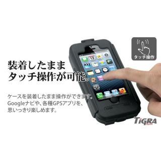【iPhone6s/6s Plusケース】BikeConsole 自転車ホルダー iPhone 6s/6_5