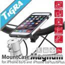 MountCase Magnam 自転車ホルダー iPhone 6s/6