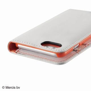 【iPhone6ケース】ミッフィー ソフトレザー手帳型ケース ミッフィー iPhone 6ケース_5