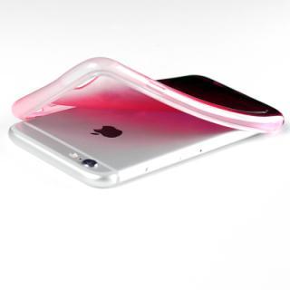 【iPhone6ケース】鮮やかなカラーリング 染 蘭 iPhone 6ケース_2